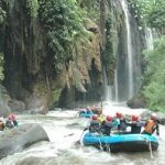 NOARS Rafting Probolinggo