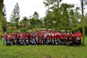 3 TEMPAT OUTBOUND MALANG POPULER RECOMMENDED