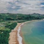 Tujuan Rekreasi Di Situbondo