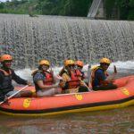Tempat Wisata di Malang yang unik