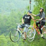 5 Wisata Unik di Batu Malang