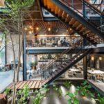 Kafe Di Malang Dengan Harga Yang Ramah Kantong