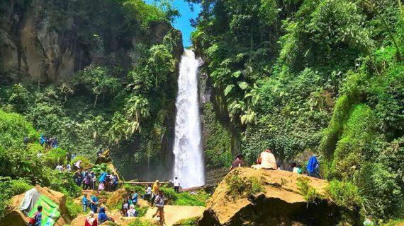 Tempat Outbound Malang